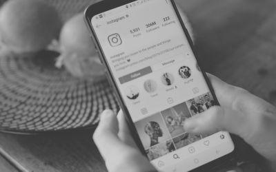 blog header instagram 2021