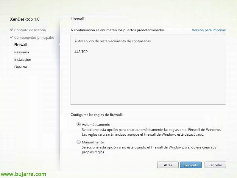 citrix-self-service-password-reset-04-bujarra