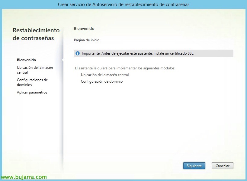 citrix-self-service-password-reset-12-bujarra