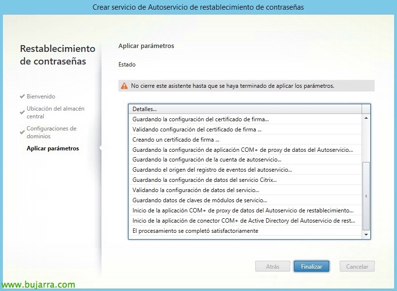 citrix-self-service-password-reset-18-bujarra