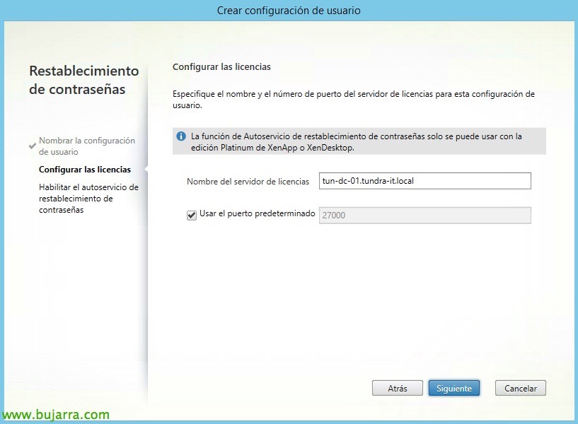 citrix-self-service-password-reset-21-bujarra