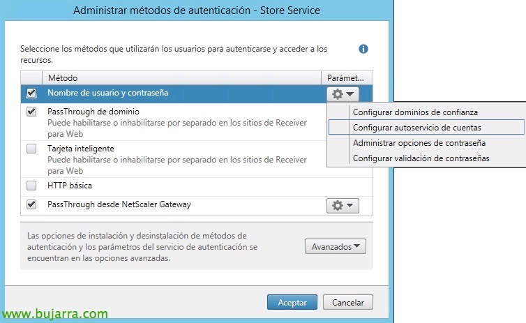 citrix-self-service-password-reset-28-bujarra
