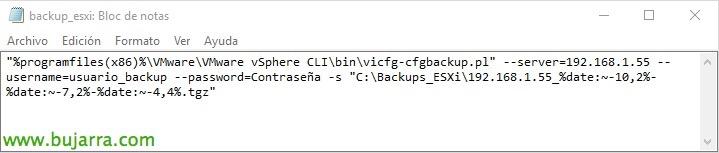 Backup-ESXi-Configuracion-Programada-01-bujarra