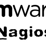 Nagios – Monitorizando nuestros hosts ESXi