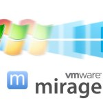 VMware Mirage – Migrando de Windows 7 a Windows 8.1