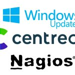 Nagios – Comprobando Updates de Windows