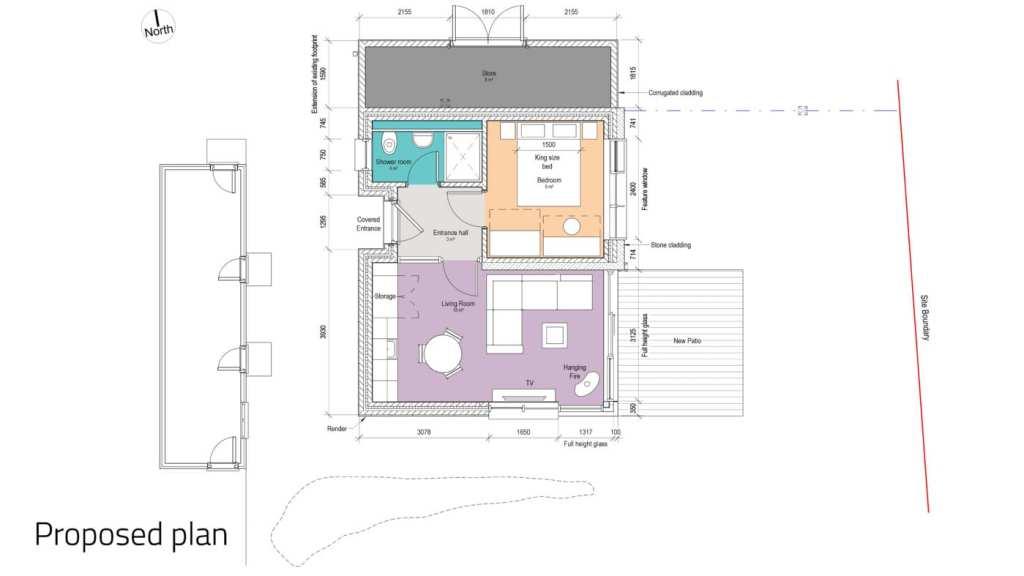 Buju Architects