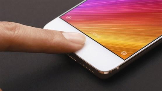 Cara Mengatasi Tombol Home Hp Xiaomi Mati / Tidak Berfungsi