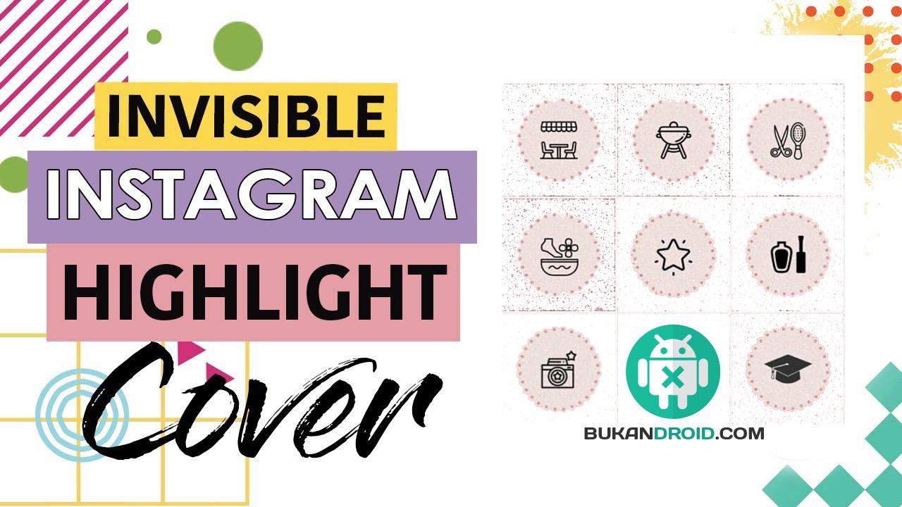 91+ Gambar Sorotan Instagram Keren Gratis Terbaru