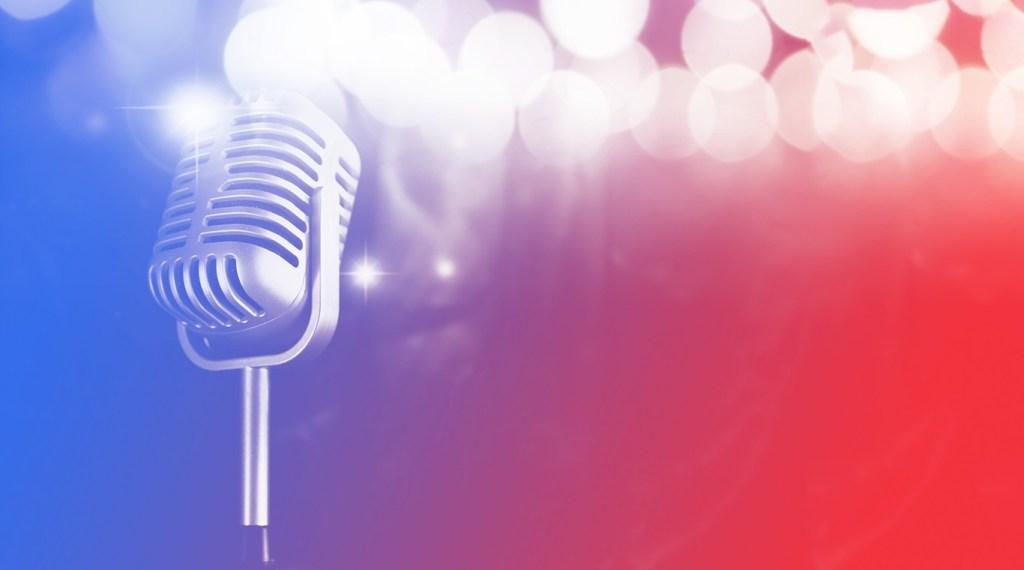 Aplikasi Karaoke Offline dan Online Android