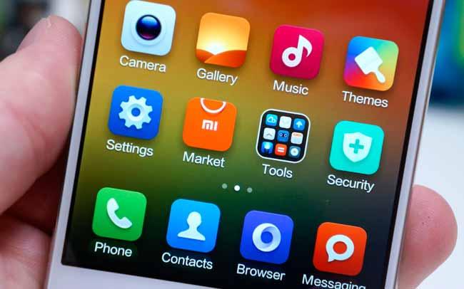 Cara Mengatasi Aplikasi Tidak Bisa Dibuka di HP Xiaomi