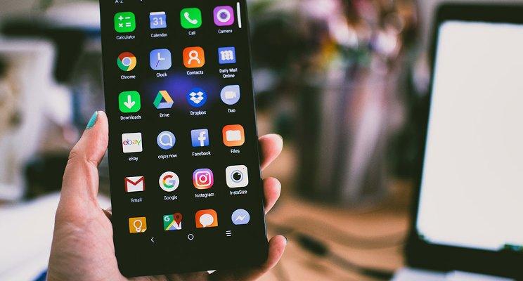 Cara Memindah Aplikasi ke SD Card di Xiaomi