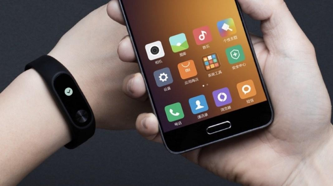 Fitur Tersembunyi di Smartphone Xiaomi