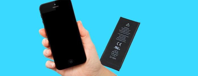 Cara Mengatasi HP Android Sering Mati Tiba-tiba