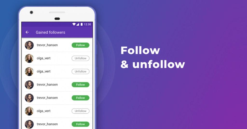 Penyebab Instagram Tidak Bisa Follow