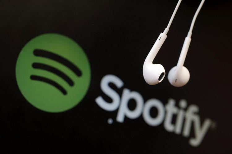 Akun Spotify Premium Gratis