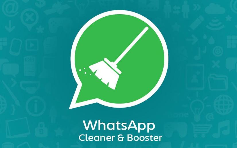 Aplikasi Hapus Data WhatsApp