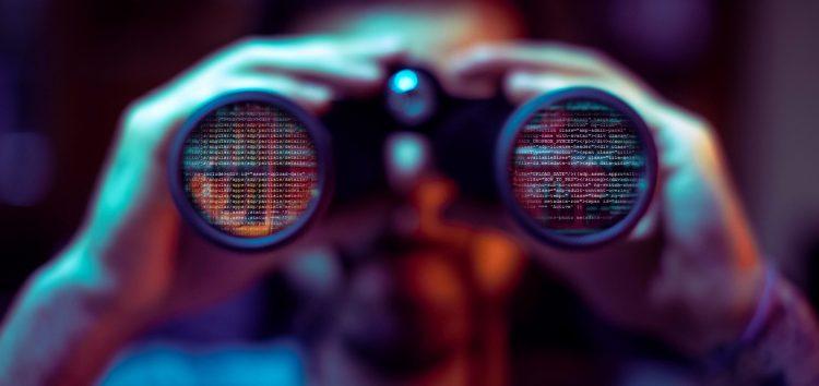 Bahaya Virus Stalkerware di HP Android
