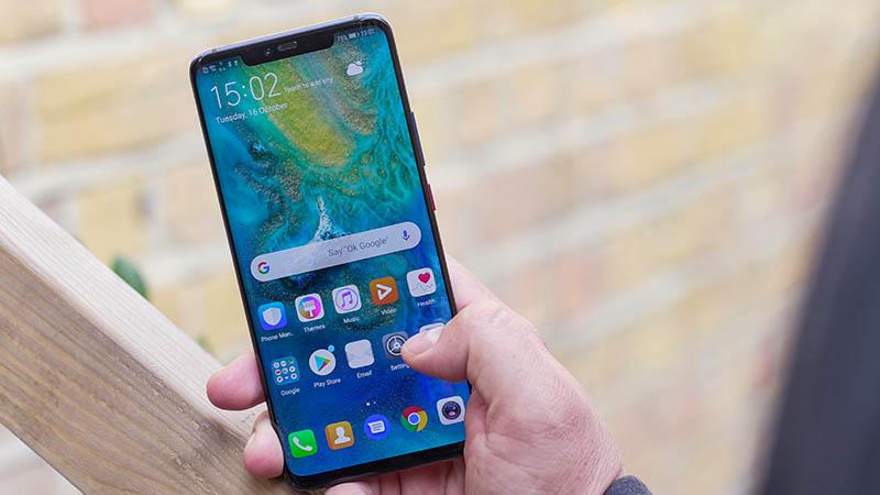 Cara Mengatasi Notifikasi SMS Error di Samsung