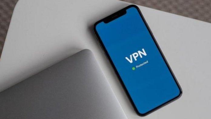 Aplikasi VPN Android Anti Blokir