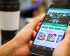 Cara Mengatasi Tidak Bisa Download di Play Store