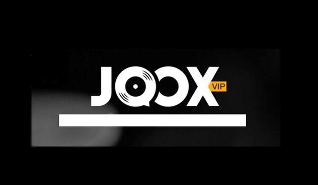 Cara VIP JOOX Gratis