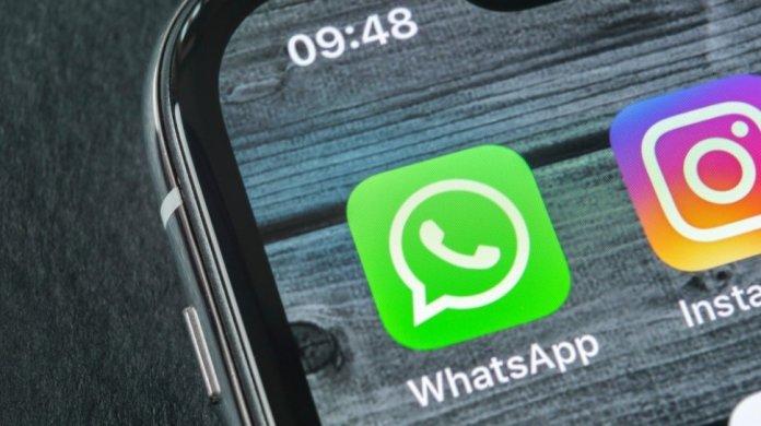 Cara Mengambalikan Chat WA yang Terhapus