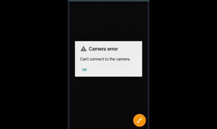 Cara Mengatasi Kamera Depan Tidak Berfungsi di Xiaomi