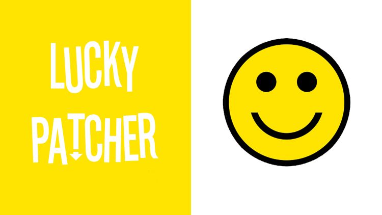 Lucky Patcher (Root & No Root)