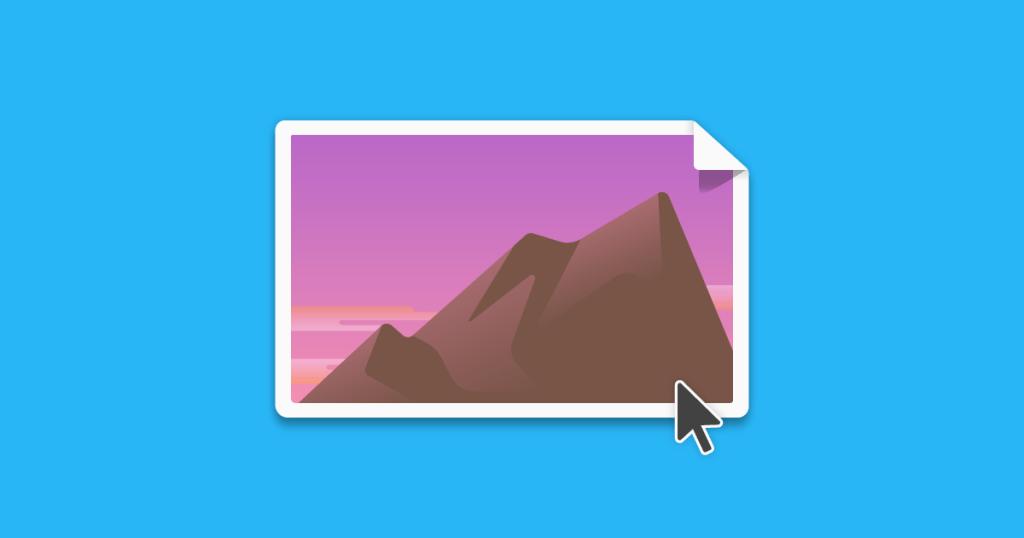 Cara Hapus Data Thumbnail Android