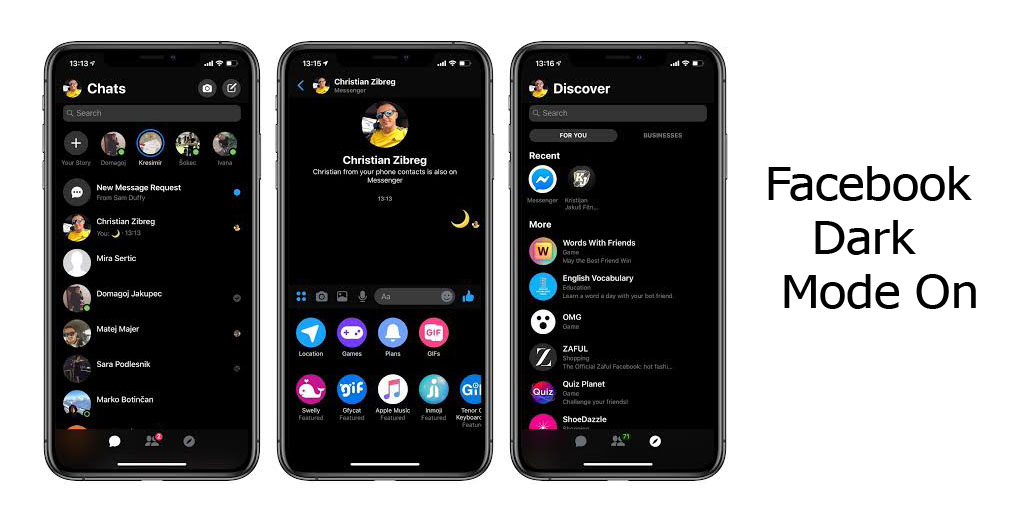 Cara-Mengaktifkan-Dark-Mode-Facebook-di-Android