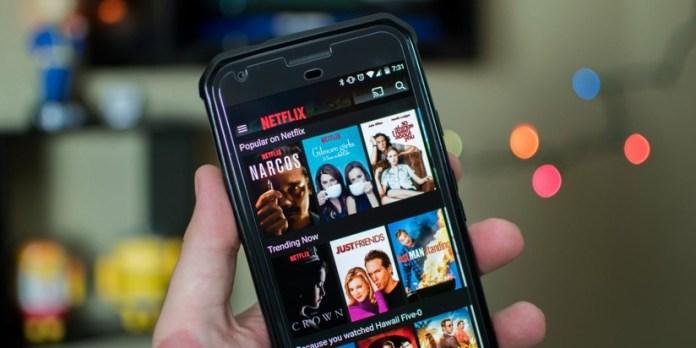 Cara Mengatasi Aplikasi Netflix Tidak Bisa Dibuka