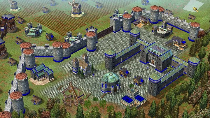 Cheat Game Empire Earth Bahasa Indonesia