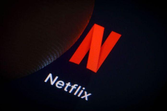Cara Nonton Netflix di Telkomsel dan Indihome
