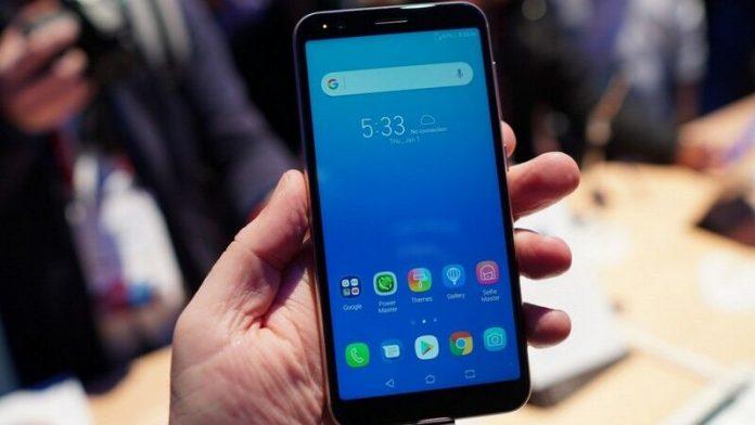 Cara Mengatasi Android Tidak Terkoneksi Internet