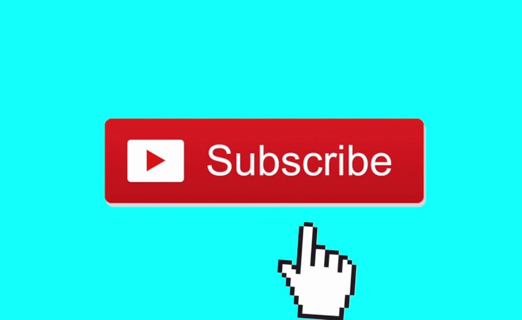 Cara Menyembunyikan Subscriber