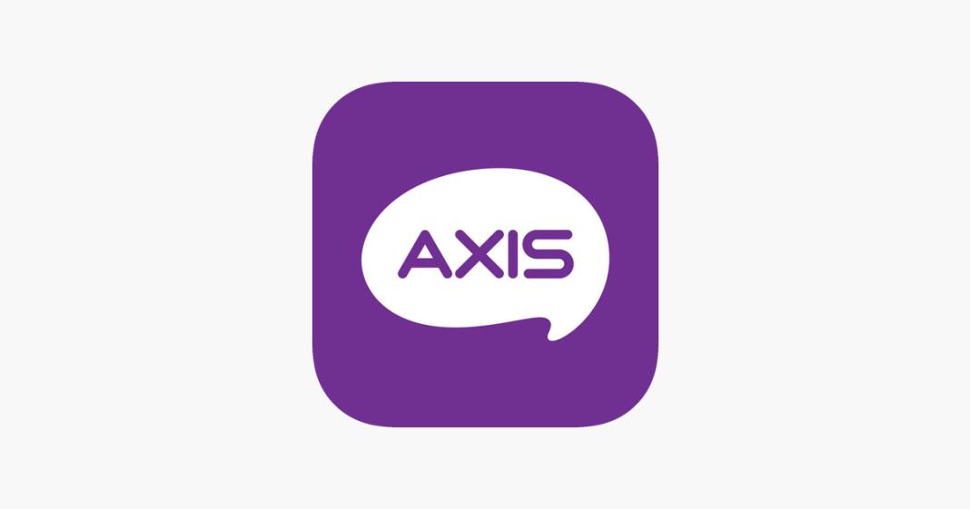 Cara Mengatasi Axis Gangguan