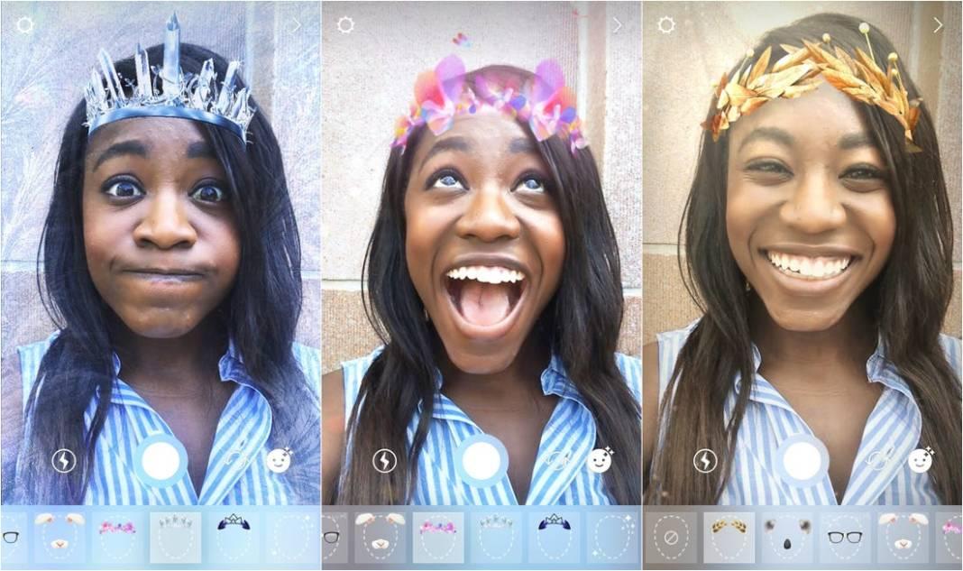 Cara Mengatasi Filter Instagram Loading Lama