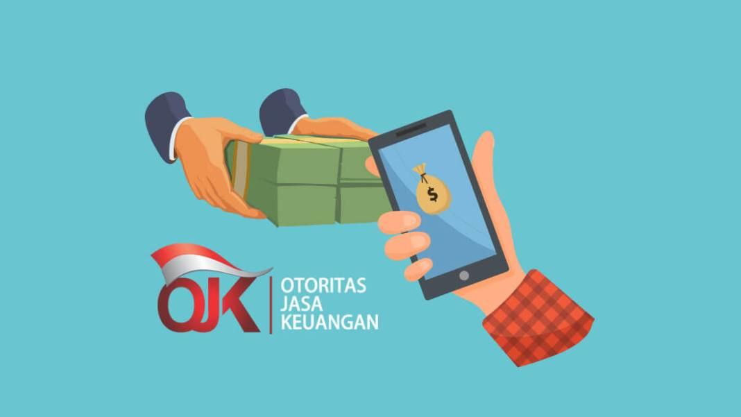Ciri Aplikasi Pinjaman Uang Online yang Aman dan ...