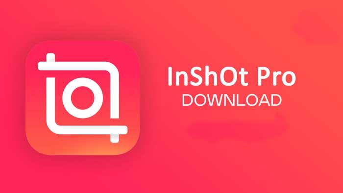 Download InShot Pro MOD