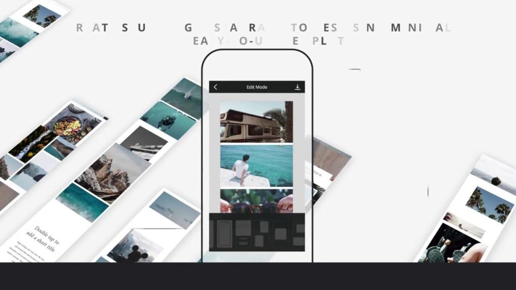 7 Rekomendasi Aplikasi Edit Video Instastory Terbaik Bukandroid Com
