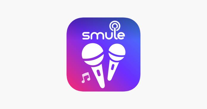 Download Smule MOD