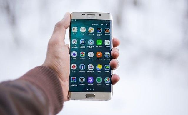 Cara Buat Tema Uji Coba Samsung Jadi Gratis 2021