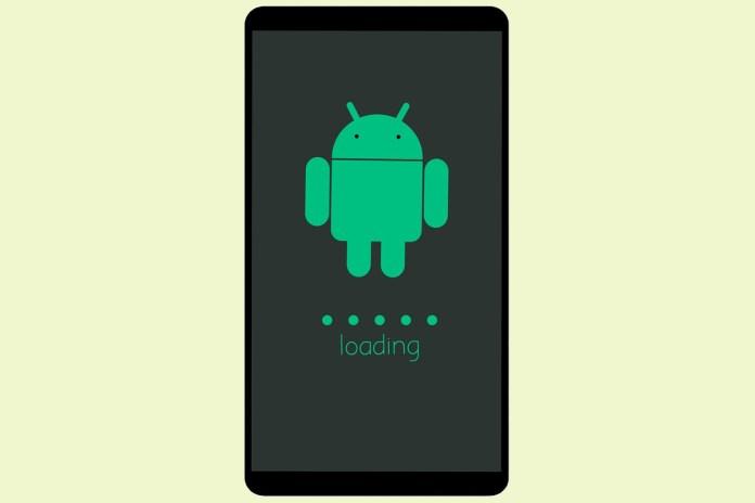 Urutan Versi Android Terbaru