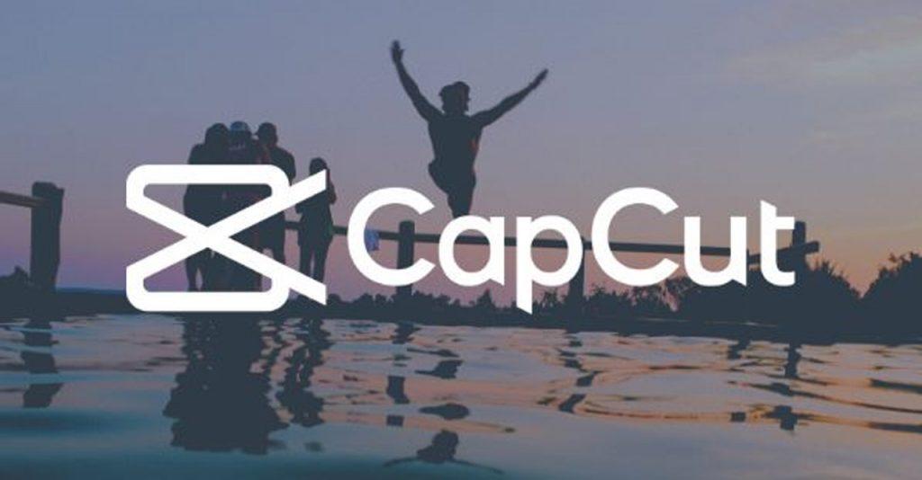 Download CapCut Pro MOD APK