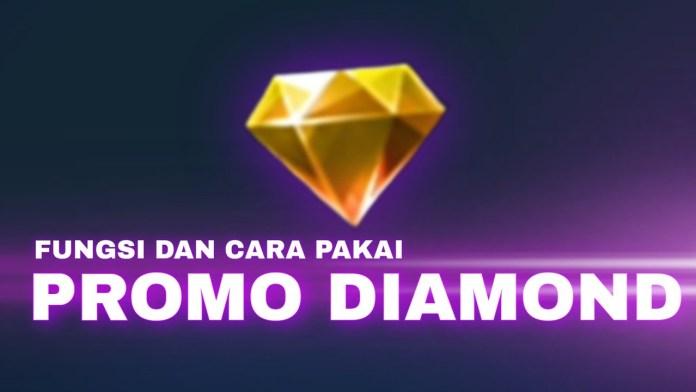 Cara Menggunakan Diamond Kuning Mobile Legends