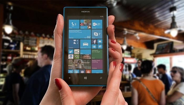 Begini Cara Blokir Nomor Pada HP Nokia Terbaru