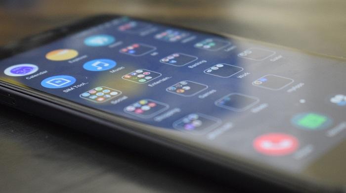 Penyebab Dan Cara Mengatur Sensitivitas Layar HP Xiaomi