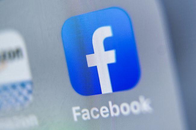 Cara Blokir Akun FB
