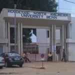 Admission into Top Accredited Schools in Cotonou – Benin Republic